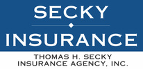Thomas H. Secky Insurance Agency